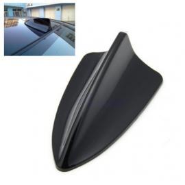 Декоративная автомобильная антенна на крышу автомобиля