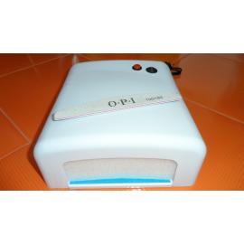 УФ лампа для сушки ногтей, UV для  маникюра и педикюра  36 ватт