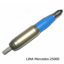 Рукоятка, ручка, карандаш для маникюрной машинки lina 25000