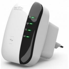 репитер wifi,  усилитель сигнала