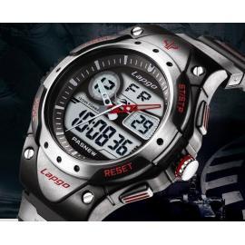 Спортивные водонепроницаемые часы Pasnew