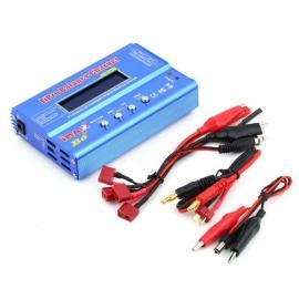 Зарядное устройство балансир iMAX B6
