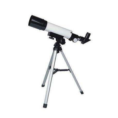 Детский телескоп F36050M