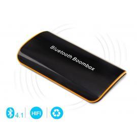 Ресивер Бумбокс Hi-fi Bluetooth