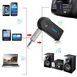 Ресивер для громкой связи Bluetooth AUX