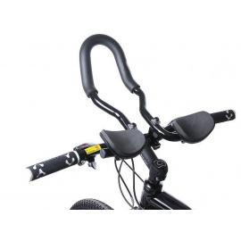 Велосипедный выносной руль - лежак