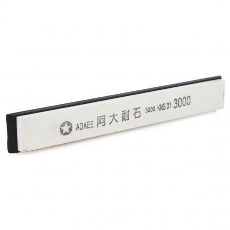 Точильный камень Edge Pro Apex зернистостью 3000 грит