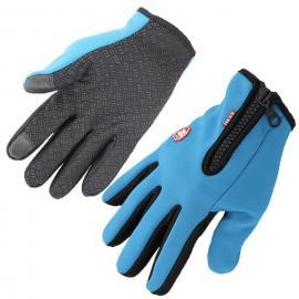 Автомобильные сенсорные перчатки