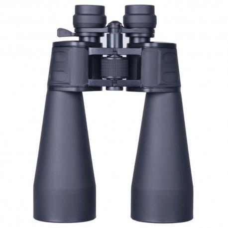 Морской бинокль SKURA 20-180X100 с зумом