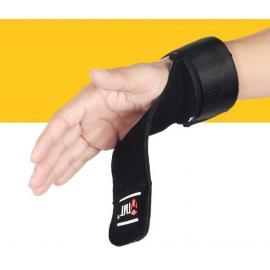 Перчатки для подтягивания