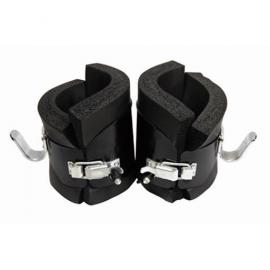 Инверсионные (гравитационные) ботинки для виса вниз головой