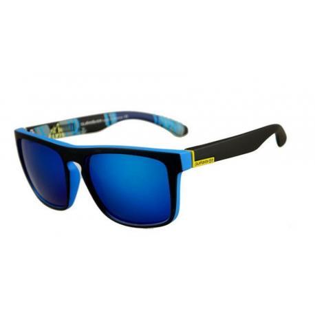 Солнцезащитные  очки. Фильтр UV400.