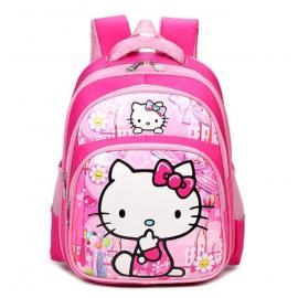 Школьный рюкзак. Хеллоу Китти.