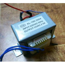 Трансформатор для маникюрных машинок   JD200,JD400, JD800