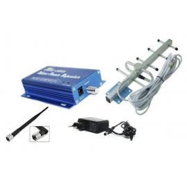 репитер GSM сигнала RDX-GSM902A