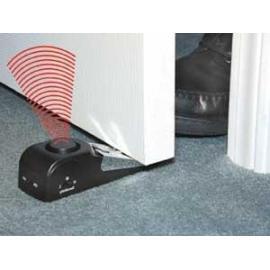 Дверная антивор стоп-сигнализация