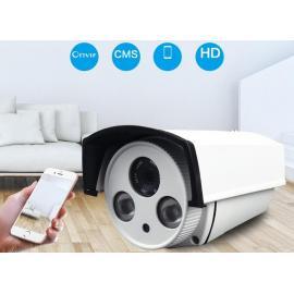 IP камера 720p ONVIF для видеонаблюдения