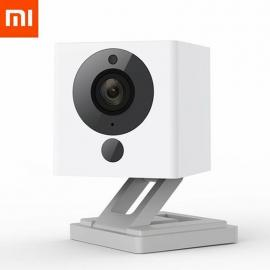 Умная IP Камера Full HD  Xiaomi XiaoFang