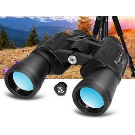HD бинокль Landview 20х50