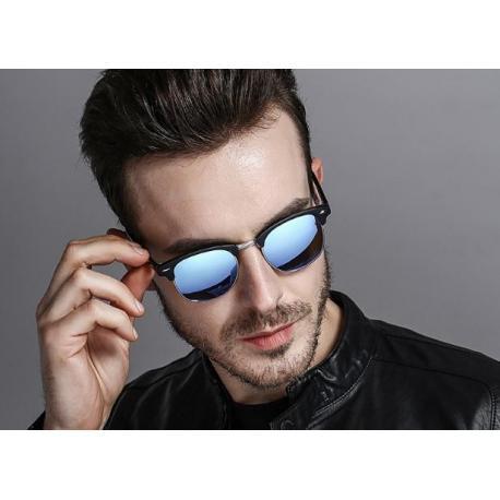 Солнцезащитные очки с поляризацией.  Фильтр UV400.