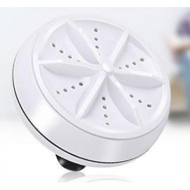 Портативная стиральная машинка с центрифугой