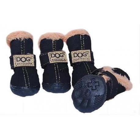 Ботинки, обувь для собак Dog Australia