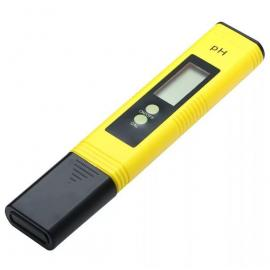 PH метр для измерения кислотности воды