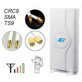 MiMo антенна для  3G 4G усиления связи №1