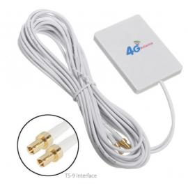 MiMo антенна для  3G 4G усиления связи №2