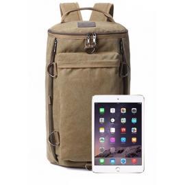 Многофункциональный рюкзак-сумка