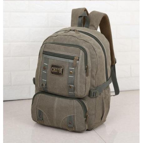 Городской рюкзак 35 литров