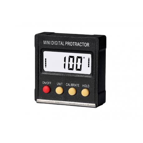 Угломер, уклономер для измерения угла наклона