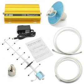 Усилитель связи GSM AT-990